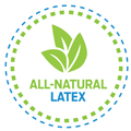 Naturalatex