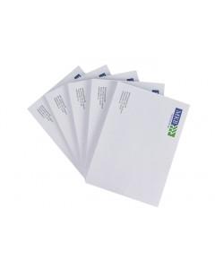 Neutrala Korr block-5 pack