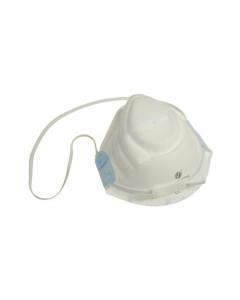 Andningsmask, 10-pack