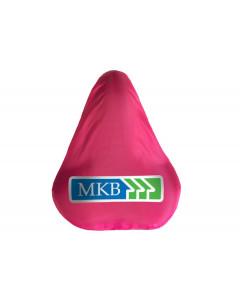 MKB sadelskydd, 50-pack