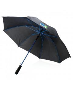 MKB Stormparaply, svart