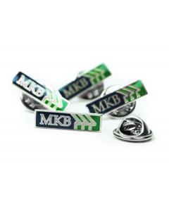 MKB Pin, 5-pack